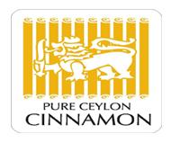 logo_cinnamon